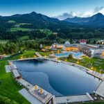 Foto: Alpentherme Gastein