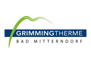 Logo_GrimmingTherme_schwarz_NEU_