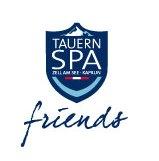 TSK_Friends_Logo