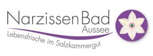 VIT_Narzissenbad_Logo_120529_LV