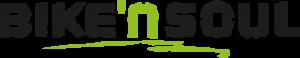Bike'n Soul Logo