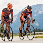 Loser Bergzeitfahren (Rennrad)
