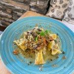 Kulinarischer Hochgenuss im AlpenParks Sonnleiten