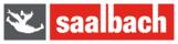 Logo Tourismusverband Saalbach-Hinterglemm