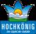 Logo Tourismusregion Hochkönig